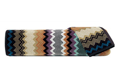 Seth Collection by Missoni Home