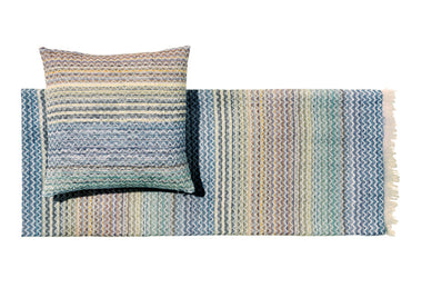 Simone Throw by Missoni Home - Urbanspace Interiors