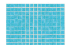 Smalto Mosaic Tile by Bisazza