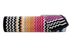 Stan Collection by Missoni