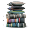 Erode Throw by Missoni