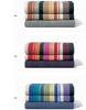 Funny Blanket by Missoni