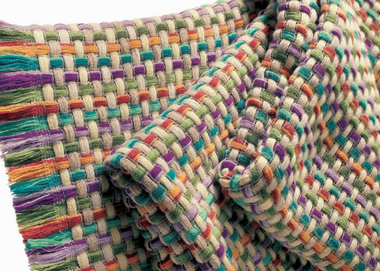 Jocker Throw by Missoni Home - Urbanspace Interiors