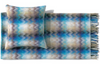 Montgomery Pillow by Missoni Home