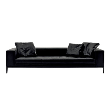 Simplex Sofa by Maxalto - Urbanspace Interiors
