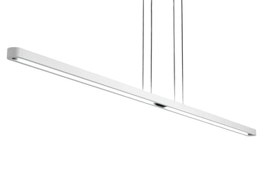 Talo Suspension Lamp by Artemide - Urbanspace Interiors