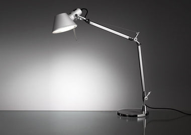 Tolomeo Mini Table Lamp by Artemide - Urbanspace Interiors