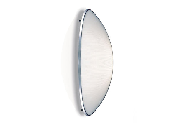 Trama Wall/Ceiling Lamp by Luceplan