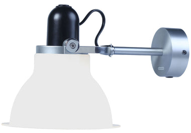 Type 1228 Wall Lamp by Anglepoise - Urbanspace Interiors