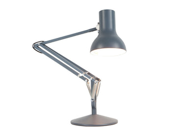 Type75 Mini Table Lamp by Anglepoise - Urbanspace Interiors