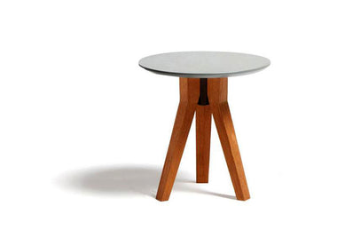Vieques Side Tables by Kettal - Urbanspace Interiors