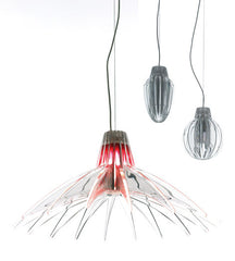 Agave Suspension Lamp by Luceplan