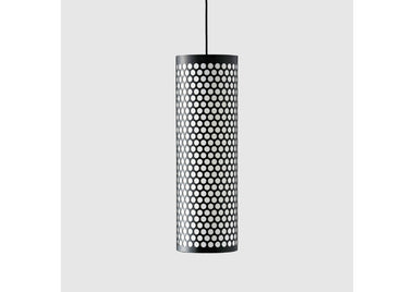 Ana Pendant Lamp by Gubi - Urbanspace Interiors