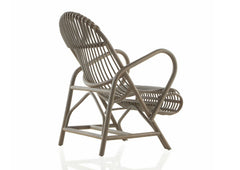 Arenal Lounge Chair by Expormim
