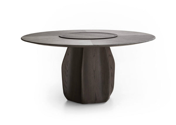 Asterias Dining Table by Molteni & C