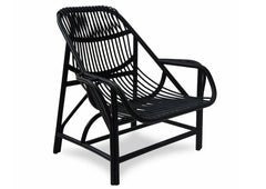 Benasal Lounge Chair by Expormim