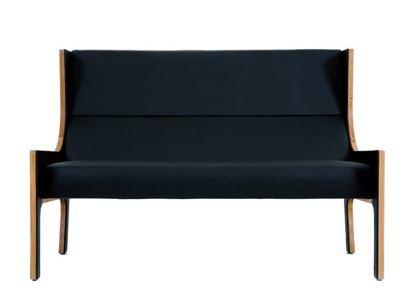 Bergere Sofa by Autoban