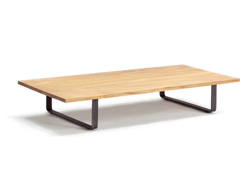 Kettal outdoor furniture Exterior Bitta Coffee Table By Kettal Urbanspace Interiors Urbanspace Interiors Bitta Coffee Table Kettal Urbanspace Interiors