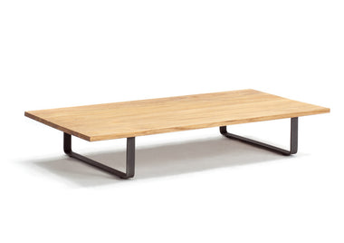 Bitta Coffee Table by Kettal - Urbanspace Interiors