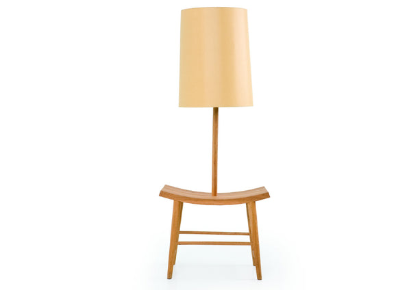 Booklamp Table Lamp by Autoban