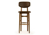 Butterfly Barstool by Autoban