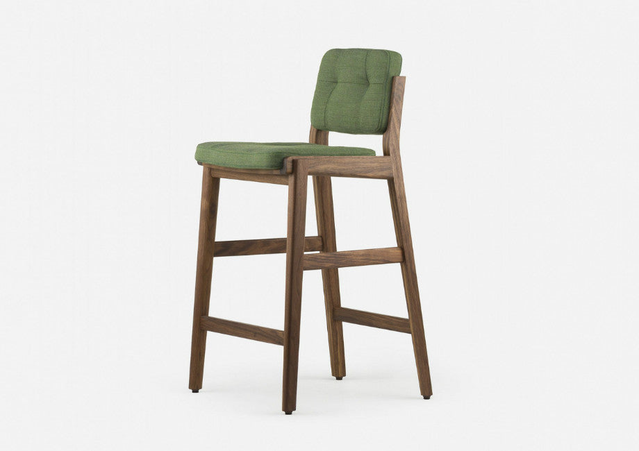 height chairs back outdoor high funky stool of medium size chair patio furniture bar