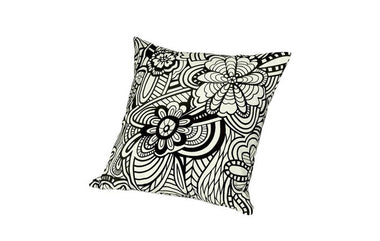 Cartagena Pillow by Missoni Home - Urbanspace Interiors