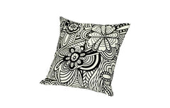 Cartagena Pillow by Missoni Home