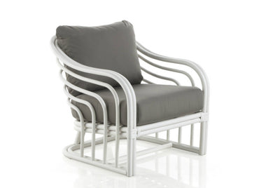 Casa Gran Lounge Chair by Expormim - Urbanspace Interiors