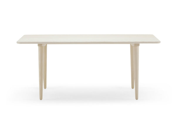 CH011 Coffee Table by Carl Hansen & Son