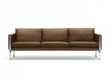 CH103 Sofa by Carl Hansen & Son - Urbanspace Interiors