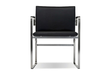 CH111 Dining Chair by Carl Hansen & Son - Urbanspace Interiors