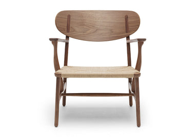 CH22 Chair by Carl Hansen & Son - Urbanspace Interiors