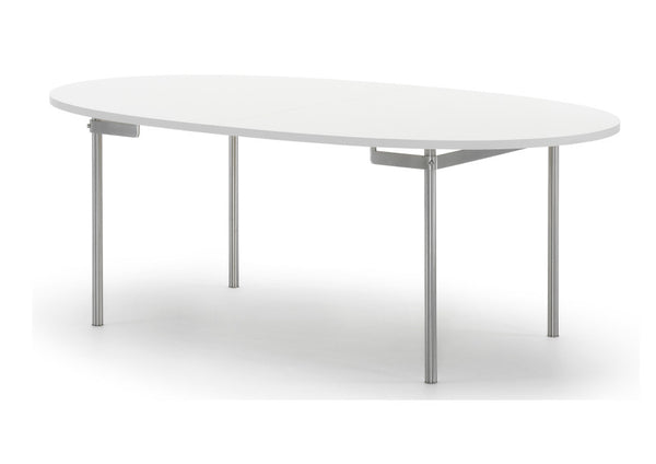CH335 Dining Table by Carl Hansen & Son