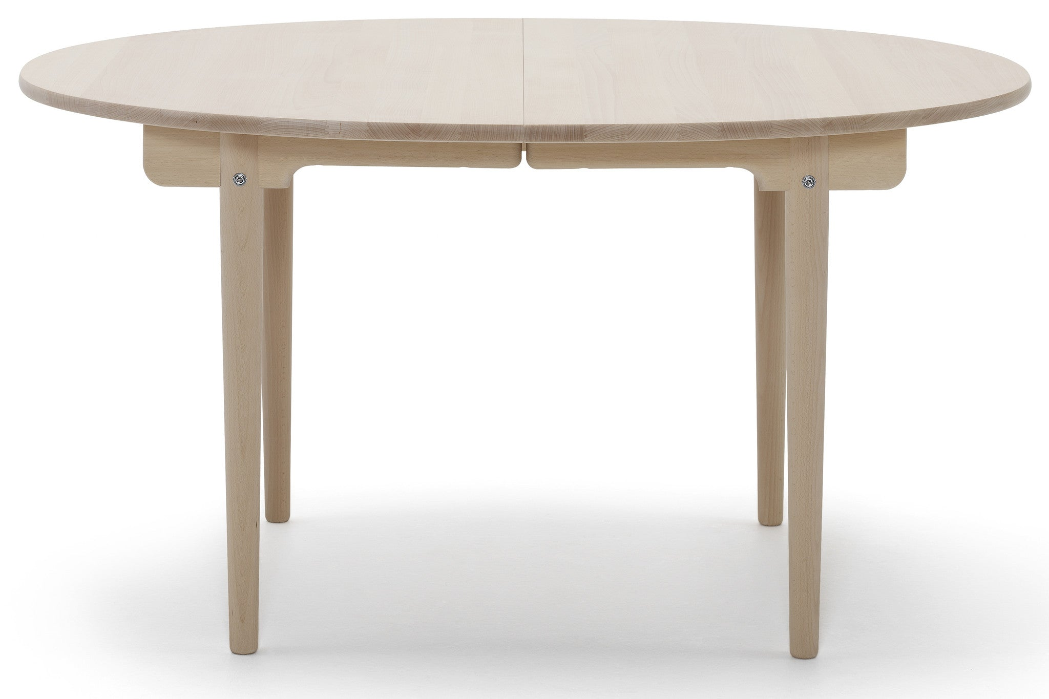 CH337 Dining Table Carl Hansen & Son