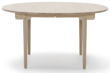 CH337 Dining Table by Carl Hansen & Son - Urbanspace Interiors