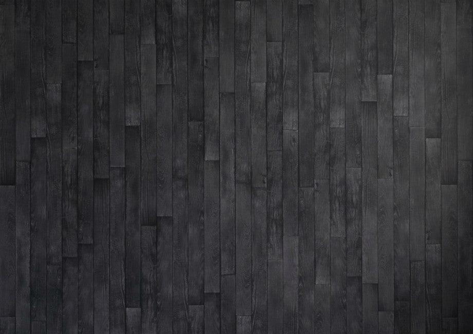 Charred Cedar Wallpaper By Flavor Paper Urbanspace Interiors