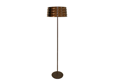 Chi Floor Lamp by Penta - Urbanspace Interiors