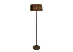Chi Floor Lamp by Penta