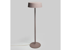 China Floor Lamp by Penta