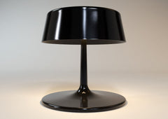 China Table Lamp by Penta