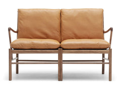 Colonial Sofa by Carl Hansen & Son