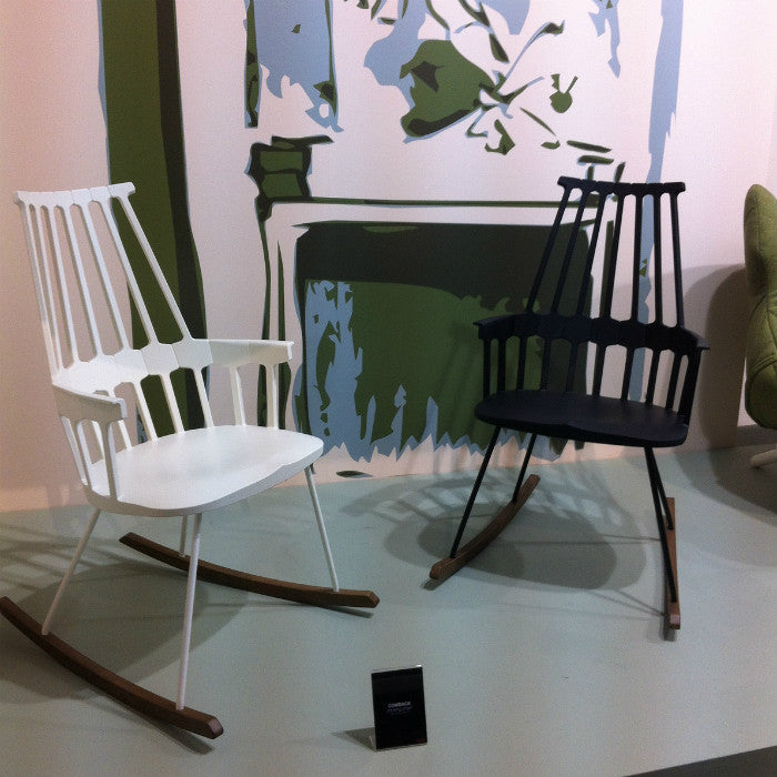 Kartell | Urbanspace Interiors Tagged "|700|700|?|en|2|62f9137773999ba985240c8c88f71100|False|UNLIKELY|0.28399884700775146
