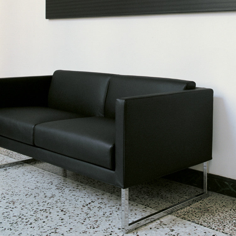 Awesome ... Compact Sofa By Tacchini   Urbanspace Interiors
