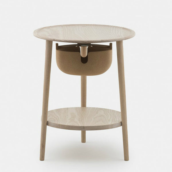 Companions Bedside Table by Studioilse