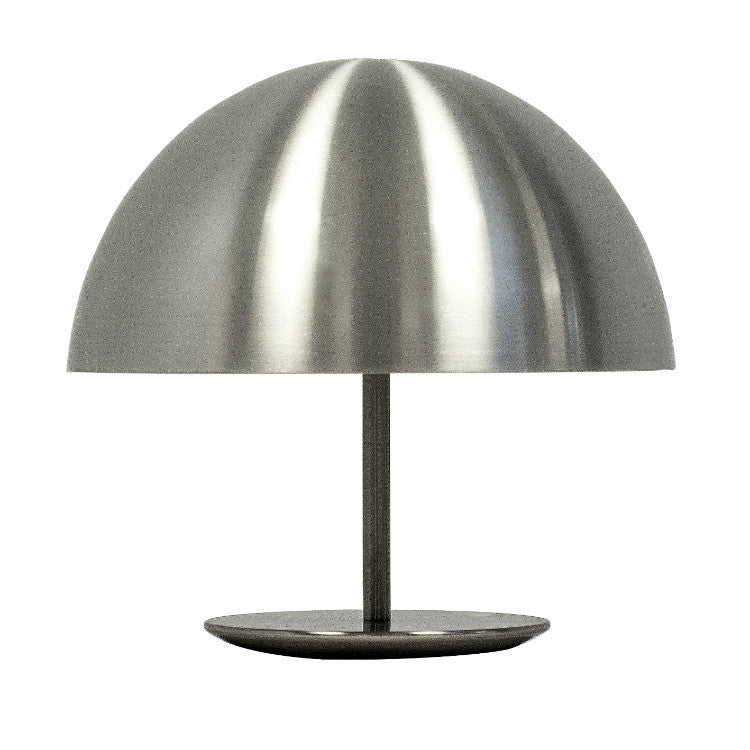 ... Dome Table Lamp By Mater   Urbanspace Interiors ...