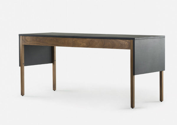 Drape Desk by Neri & Hu