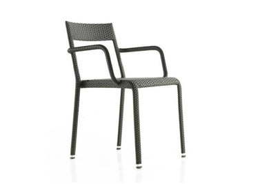 Easy Chair by Expormim - Urbanspace Interiors