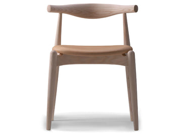 Elbow Chair by Carl Hansen & Son - Urbanspace Interiors