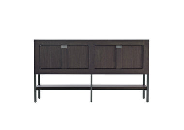 Eracle Sideboard by Maxalto - Urbanspace Interiors